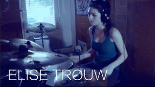 Drum Solo (Electronic MIDI Groove)
