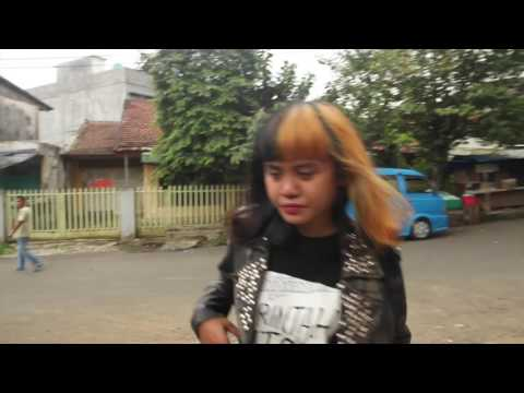 Xxx Mp4 Nona Street Punk Music Video Cover By Poleng 3gp Sex
