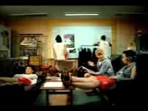 Video Hot gadis Taiwan