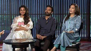 Onam Special I Tharathinoppam - Soundarya, Dhanush & Amala Paul | MazhavilManorama