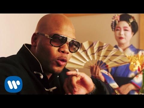 Xxx Mp4 Flo Rida Zillionaire Official Video 3gp Sex