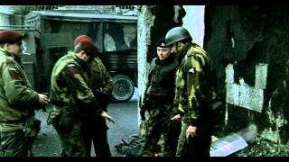 Bloody Sunday - Trailer