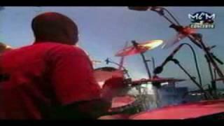 Jamiroquai - Cosmic Girl (Live Phoenix 1997)