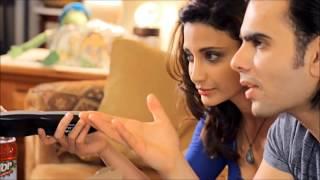 Bhul Jayi Na - Sharry Mann - Full Video [HD]