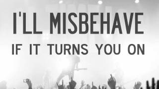 All Time Low Bad Enough For You