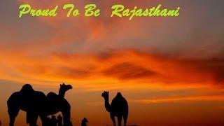 Baba Ramdev ji Bhajan By Baai Sugna