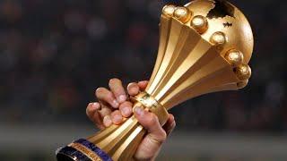 المغرب يسحب ترشحه من استضافة كأس أمم أفريقيا