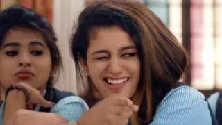 फिर वही आंखें, वही अदाएं....फिर वही असर प्रिया प्रकाश का नया वीडियो आया सामने