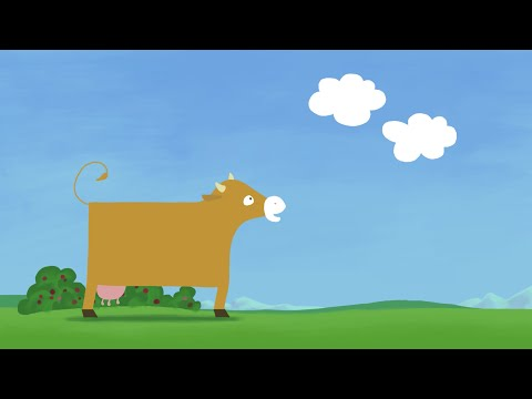 Xxx Mp4 Animanimals Cow 3gp Sex