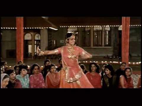 Xxx Mp4 Chandni Song Sridevi HQ 3gp Sex