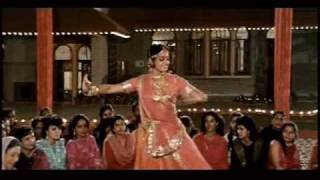 chandni song Sridevi HQ