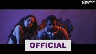 Biggi & Marvega - Move Your Body (Official Video HD)