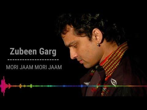 Xxx Mp4 Mori Jaam Mori Jaam সপোন ভাঙি যাব Zubeen Garg Assamese Whatsapp Status 3gp Sex