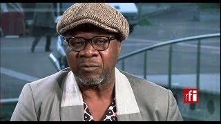 Papa Wemba :