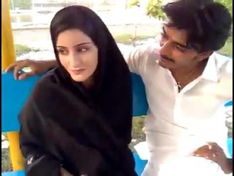 Xxx Mp4 Pakistani Boy And Girl Caught On Date Watch Video 3gp Sex