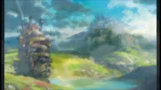 Joe Hisaishi 久石譲   29 Song Golden Collection