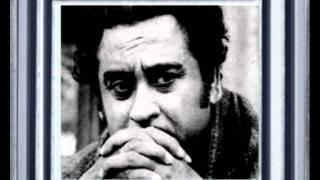 Roop Tera Mastana  Aradhana  Hindi Film Song  Kishore Kumar
