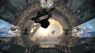 TOP 10 Half Life 2 Singleplayer MODS