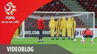 Videoblog Błyskawiczny #60