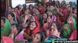 Kavita Weds Nilay Marriage