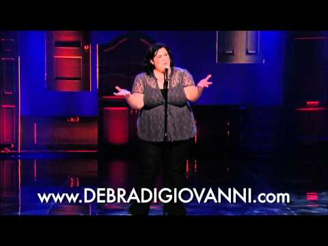 Xxx Mp4 Debra DiGiovanni Sex With Thin Girls 3gp Sex