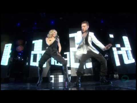 Xxx Mp4 03 Madonna Feat Justin Timberlake 4 Minutes Live At Hard Candy Promo Tour 3gp Sex