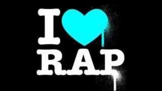 Tổng hợp rap nhanh của các rapper hàng đầu Việt Rap ( Fast Rap )