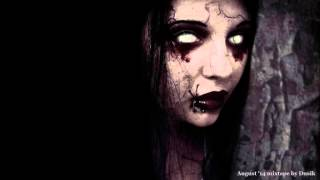 Insane Neuro Drum And Bass Mix (Free download) HQ - August 2K14