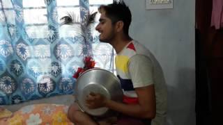 Mera Yaar Sudama Re By Deepak Kumar