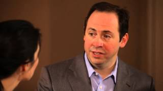 Perspectives by Fenton and TEDMED: Improving Doctor-Patient Communication