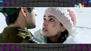 'Junnoniyat' trailer launch | Pulkit Samrat | Yami Gautam | MTunes HD