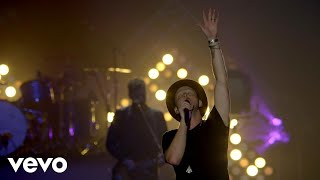 OneRepublic - If I Lose Myself (Live In South Africa)