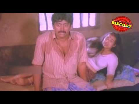 Xxx Mp4 Ponnuchami Malayalam Movie Romantic Scene Ashokan And Chitra Hot Malayalam Movies 3gp Sex