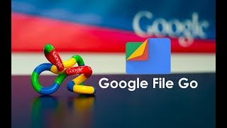Stop unwanted Good Morning Messages | Google Files Go App