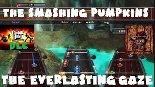The Smashing Pumpkins - The Everlasting Gaze - Guitar Hero World Tour DLC Expert+ FB (Dec 4th, 2008)