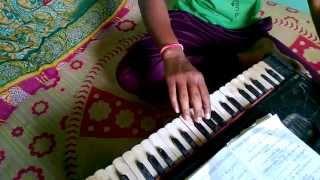 images Ei Janome Nai Ba Pelam Bangla Lokgeeti Bengali Folk Song By Debasish Baral