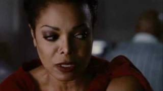 for colored girls-i cant use another sorry