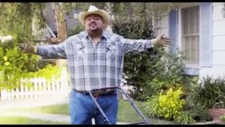 Miguel Jose Jesus Gonzales Smith - A Haunted House / Y Donde esta el Fantasma?
