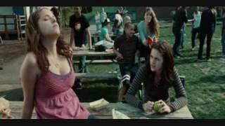 Matchbox 20 - Last Beautiful Girl TMV