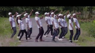 Shikhar Bondho/Nekib/Official Release/New Assamese Song 2016...