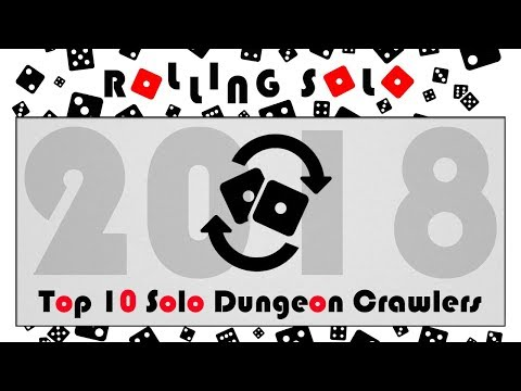 Xxx Mp4 Top 10 Solo Dungeon Crawlers 3gp Sex