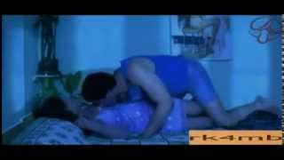 Indian Babhi in a Hot Hot Scene