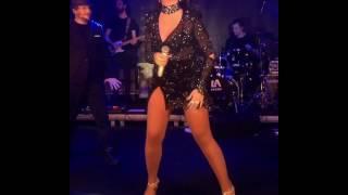 xxx sex dance show
