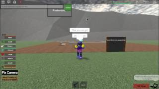[New+Code]Advance Warfare Tycoon!