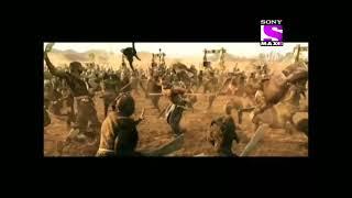 Bahubali - The Beggining | 20 Sec - Promo | 10 Dec, Sunday @ 8PM