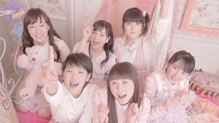 カントリー・ガールズ『恋泥棒』(Country Girls [Love Thief])(Promotion Edit)