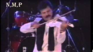 bijan mortazavi the best violin player of world best violin player