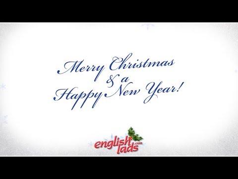 Xxx Mp4 Englishlads Merry Christmas A Happy New Year 3gp Sex