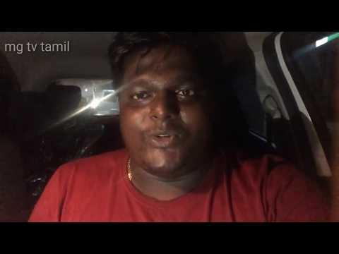 Xxx Mp4 Vishwaroopam 2 Review Breakdown Kamal Haasan Antriya Mg Tv Tamil 3gp Sex