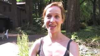 Why Choose Yoga Calm | Journey